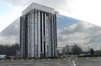 GfK Brussel